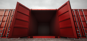 ssct-homebox-containerhandel